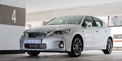 lexus-south-africa-ct-200h-launch-1