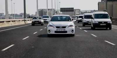 lexus-south-africa-ct-200h-launch-2