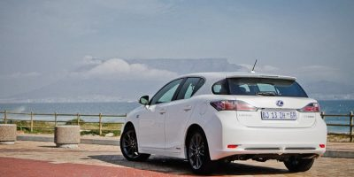 lexus-south-africa-ct-200h-launch-4
