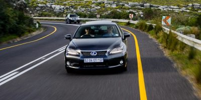 lexus-south-africa-ct-200h-launch-6