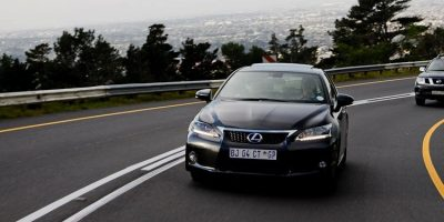 lexus-south-africa-ct-200h-launch-7