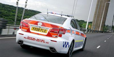 lexus-uk-police-is-f-1