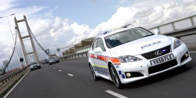lexus-uk-police-is-f-2