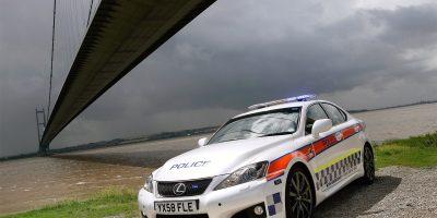 lexus-uk-police-is-f-3