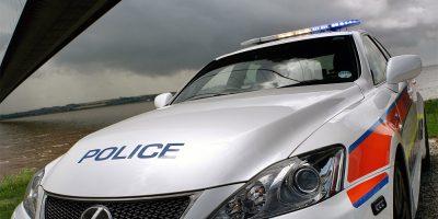 lexus-uk-police-is-f-4