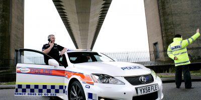lexus-uk-police-is-f-5
