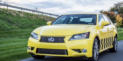 lexus-wrapped-lehigh-valley-1