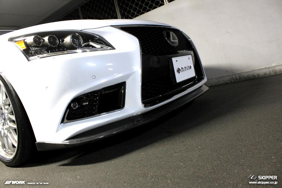 ls-front-lip-2