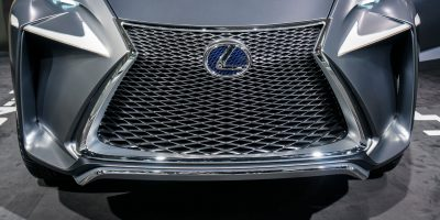 mobile-home-lexus-lf-nx-1