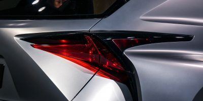 mobile-home-lexus-lf-nx-5