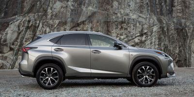 nx-200t-f-sport-europe-official-2