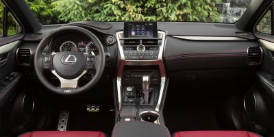 nx-200t-f-sport-europe-official-interior-2