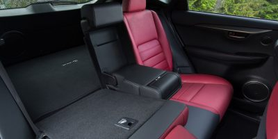 nx-200t-f-sport-europe-official-interior-6