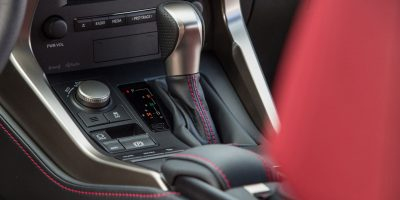 nx-200t-f-sport-europe-official-interior-9