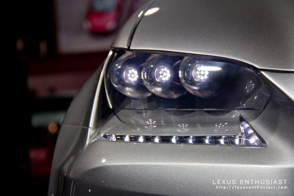 nyias-lexus-lf-gh-concept-10