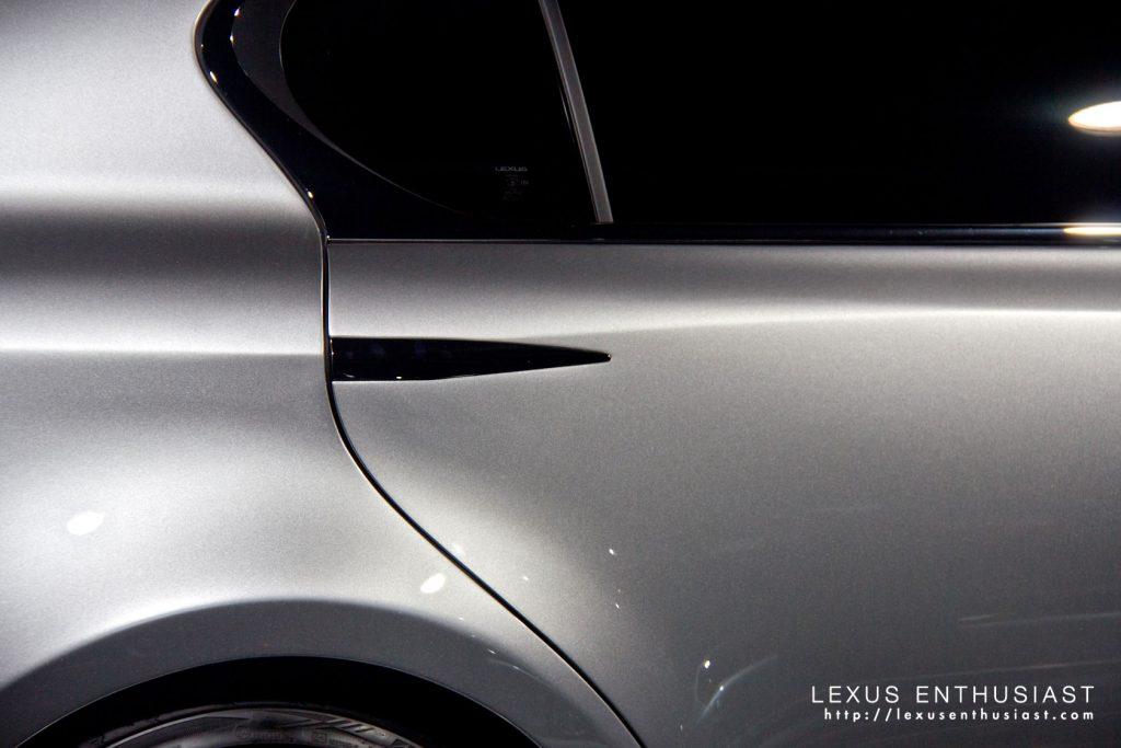 nyias-lexus-lf-gh-concept-17