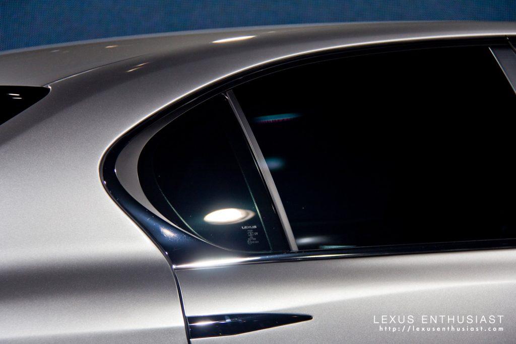 nyias-lexus-lf-gh-concept-18