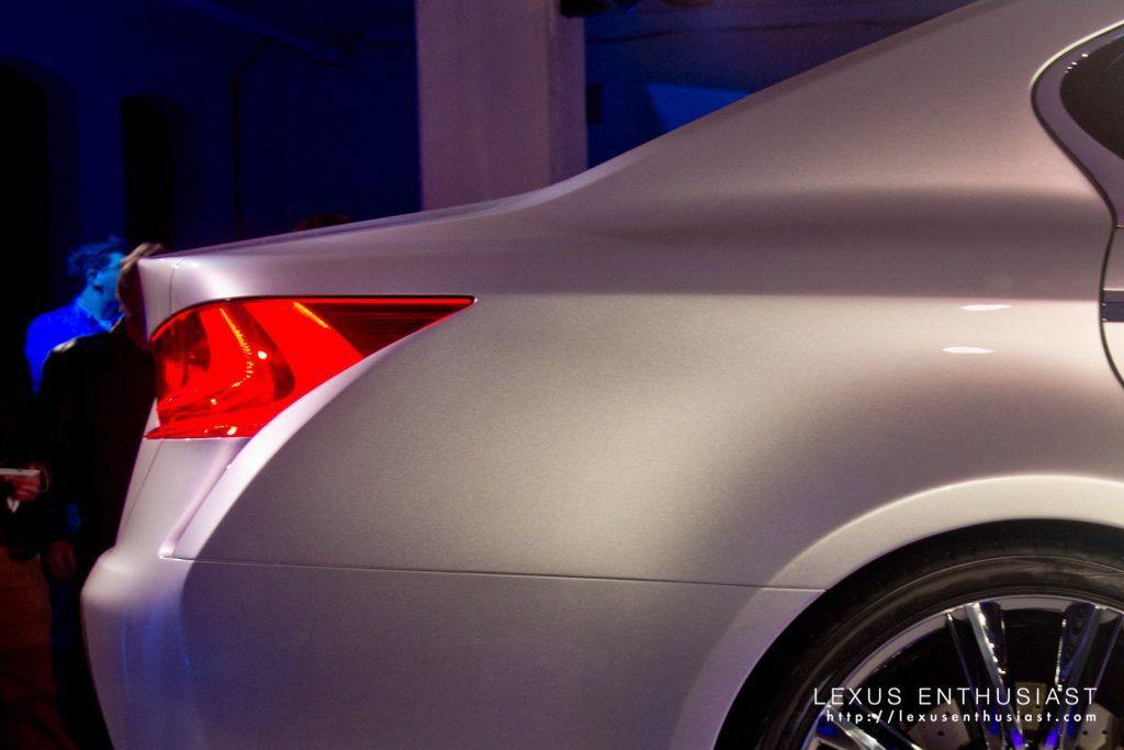 nyias-lexus-lf-gh-concept-20