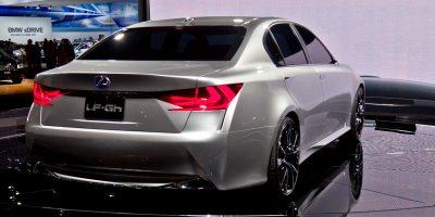 nyias-lexus-lf-gh-concept-3