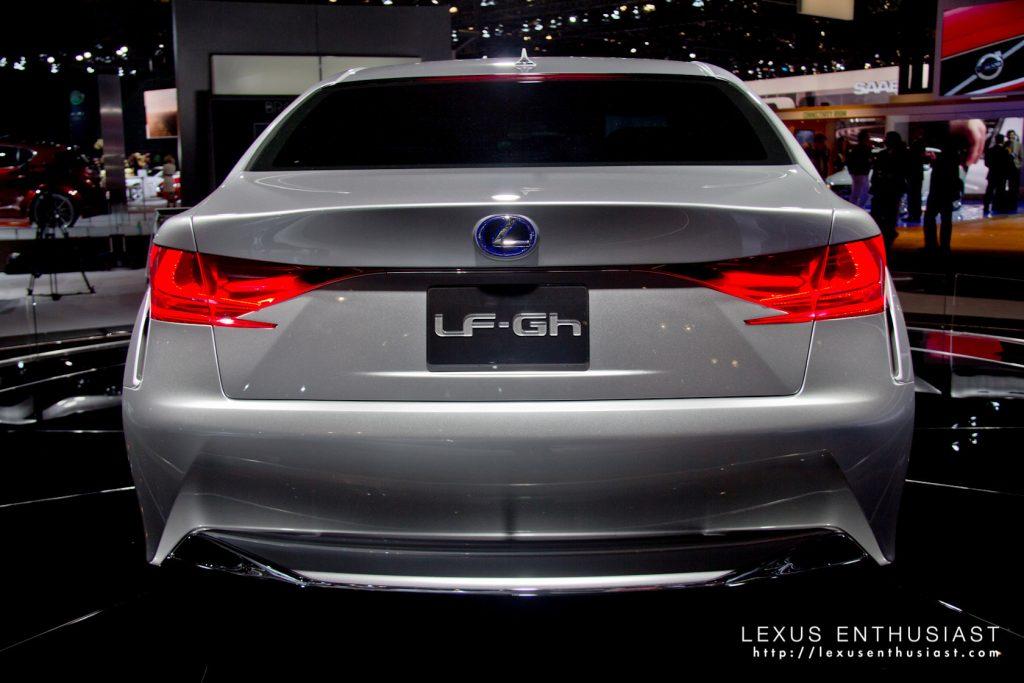 nyias-lexus-lf-gh-concept-4