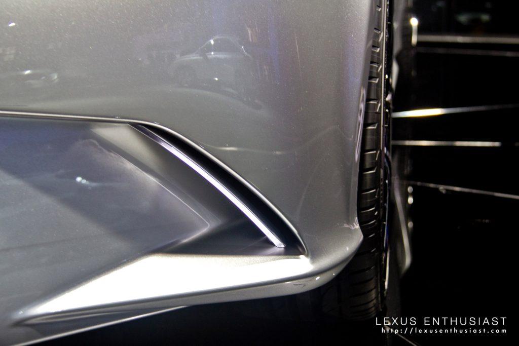 nyias-lexus-lf-gh-concept-8