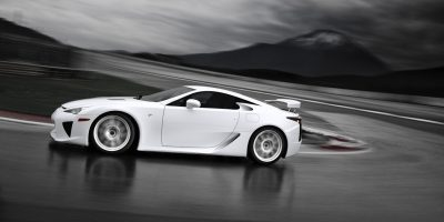 official-lexus-lfa-photos-1