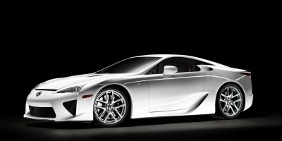 official-lexus-lfa-photos-10