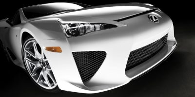 official-lexus-lfa-photos-11