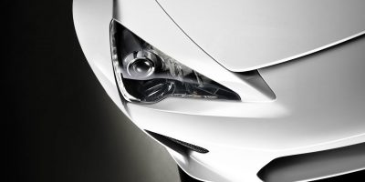 official-lexus-lfa-photos-13