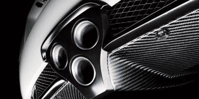 official-lexus-lfa-photos-18