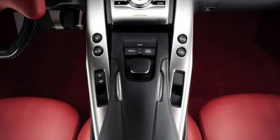 official-lexus-lfa-photos-24