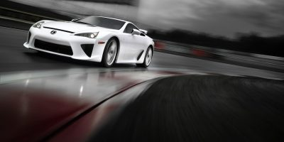official-lexus-lfa-photos-3