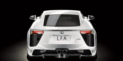 official-lexus-lfa-photos-6