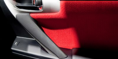 paris-lexus-ct-200h-smoky-interior-3