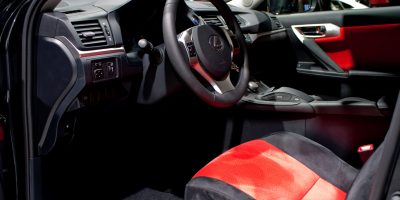 paris-lexus-ct-200h-smoky-interior-4
