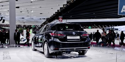 paris-smoky-granite-lexus-ct-200h-1