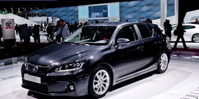 paris-smoky-granite-lexus-ct-200h-8
