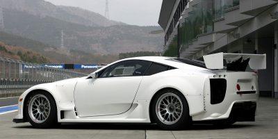 production-lexus-lfa-nurburgring-24h-race-2