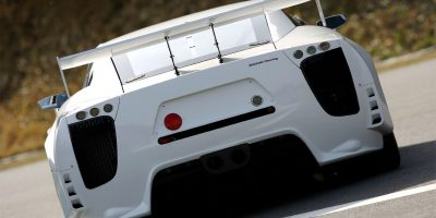 production-lexus-lfa-nurburgring-24h-race-3