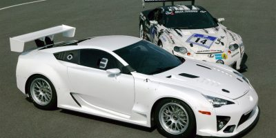 production-lexus-lfa-nurburgring-24h-race-4