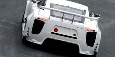 production-lexus-lfa-nurburgring-24h-race-5