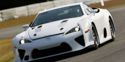 production-lexus-lfa-nurburgring-24h-race-6