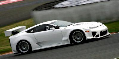 production-lexus-lfa-nurburgring-24h-race-7
