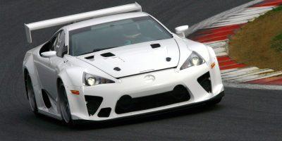 production-lexus-lfa-nurburgring-24h-race-8