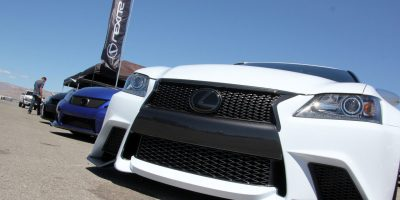 project-lexus-gs-f-sport-3