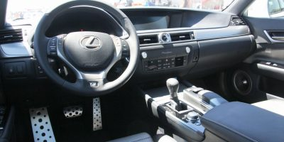 project-lexus-gs-f-sport-5