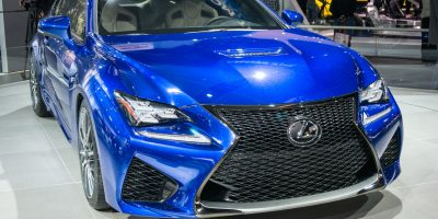rc-f-grille-1