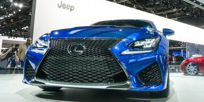 rc-f-grille-2