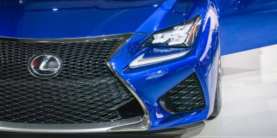 rc-f-grille-3