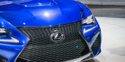 rc-f-grille-4